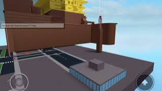 20th Century Fox Fanfare Remix Roblox Without 20th Sign