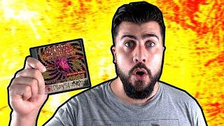 ¡ Encontré el disco de las demos malditas de PS1 ! 😱😱😱 ¡ 25 Juegos de Horror !