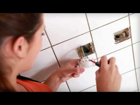 Novato Electricians   Electrical Contractors Marin   415-524-0477