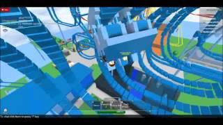 crazysniper297's ROBLOX video