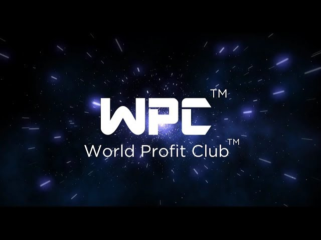 The World Profit Club Network Marketing Alliance