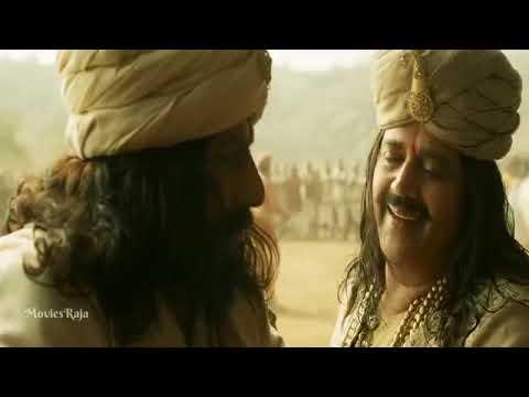 tamil-latest-movie-hd_new-tamil-movie