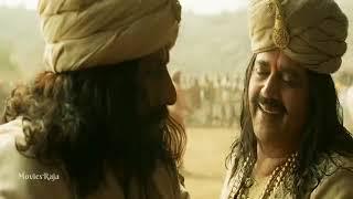 Tamil latest movie hd_new tamil movie