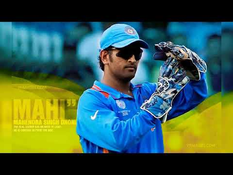M S Dhoni The Untold Story Dhoni And Sushant Sip Filter Coffee Youtube