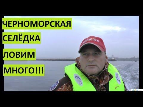 Крым. Хотите узнать