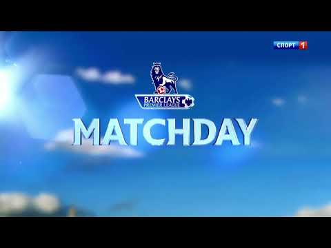 Barclays premier league 2010/13 music (full song)