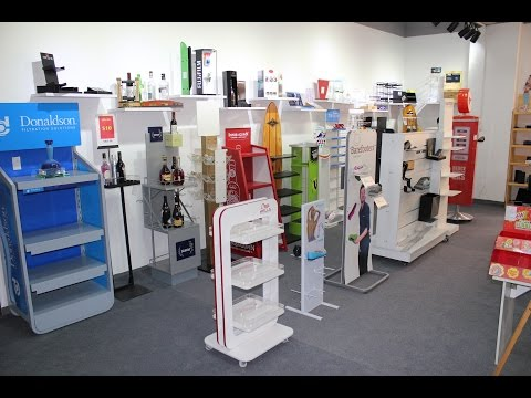 Responsy Display - Acrylic display Manufacturer,Acrylic display factory