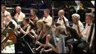 Holst-Planets Suite-Uranus-Proms 2009