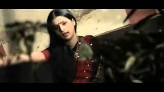 Bangla Song - Nargis