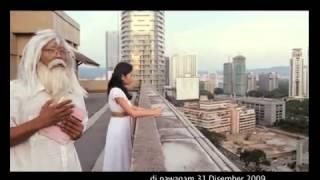 Video Duhai Si Pari Pari (2009) download MP3, 3GP, MP4, WEBM, AVI, FLV Agustus 2018