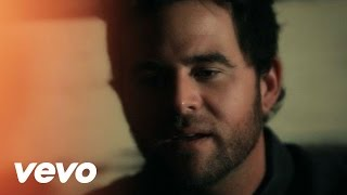 David Nail - The Sound Of A Million Dreams (Acoustic Version)