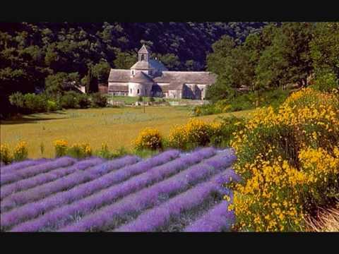 Occitan folk music - Paroplapi - Luns Fum