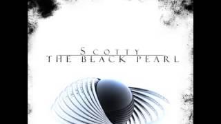 Scotty   The black pearl Dave Darell Radio Edit