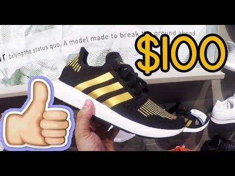 sports shoes e7fd8 d2499 kicks on a budget legit