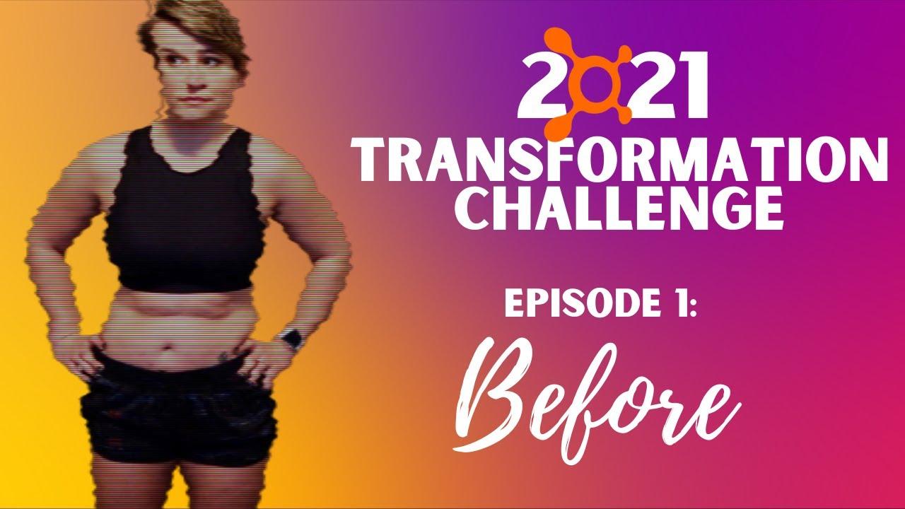 otf pierdere pierdere challenge 2021)