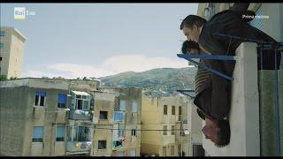 Maltese - Il Romanzo Del Commissario - 2^ Puntata 10/05/2017