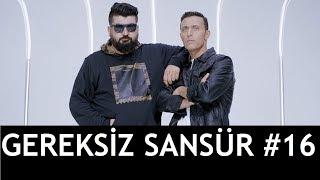 Mustafa Sandal feat. Eypio - Reset (GEREKSİZ SANSÜR) Video