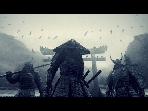 History : The Secret Of Japanese Empire - History Documentary Channel