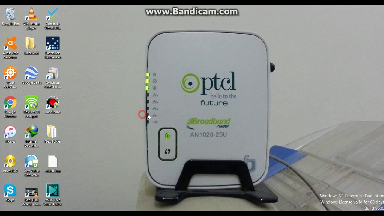 PTCL V WIRELESS INTERNET DRIVERS DOWNLOAD FREE