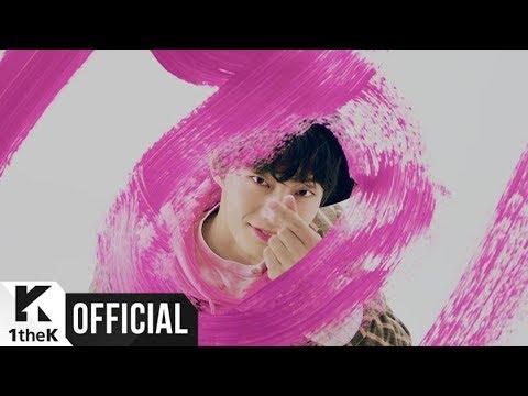 [Teaser] JBJ _ True Colors (Album Trailer)