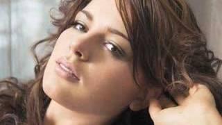 Виктория Ильинская - Ты меня любил