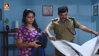 Aliyan VS Aliyan | Comedy Serial by Amrita TV | Episode : 195 | Aliyante Varavu