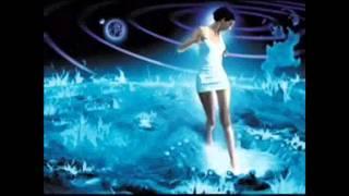 Muse - Cave (with lyrics) - HD