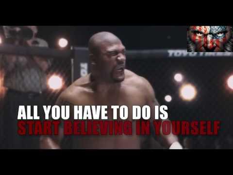 Best Motivational Video For Sales Success: Startup Motivation