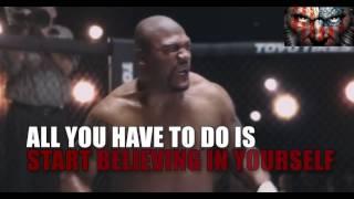 Sales motivational quotes Success [motivation]