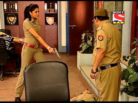 FIR - Episode 1001 - 6th September 2013