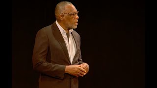 The African American Story is a Model of Triumph  | Dr. Curtiss Porter | TEDxPittsburgh