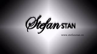 Stefan Stan - LIVE! Bensonhurst Blues