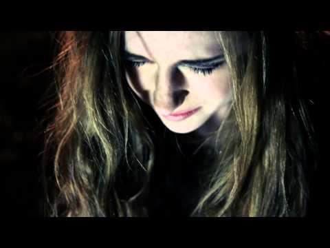 Christian UnBlack Metal (Official Music Videos - Music Genre)