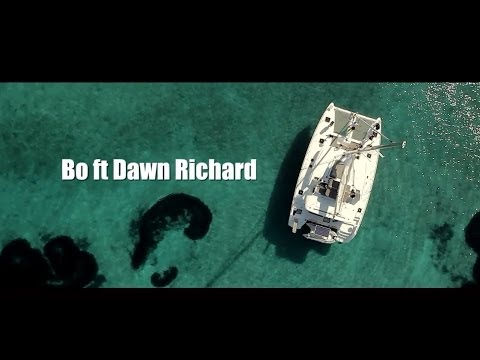 Bo feat  Dawn Richard   Di Di   Official Video Clip