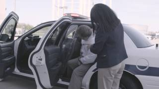 Pearland Citizen's Police Academy Commercial