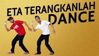Download Video ETA TERANGKANLAH REMIX DANCE COVER | Ranz Kyle & Niana Guerrero | Tim2one x Eka Gustiwana MP3 3GP MP4