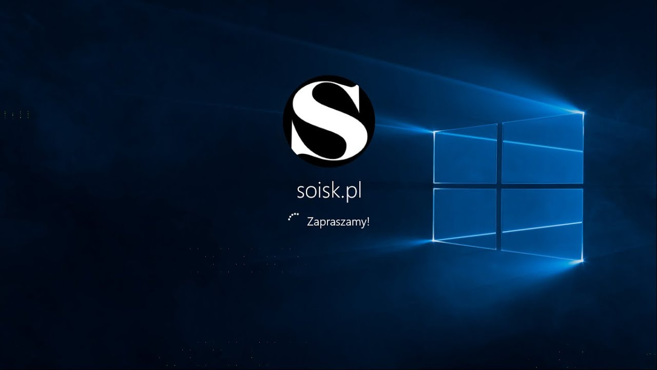 Windows 10 Naprawa Plików Systemowych Poprzez Użycie Polecenia Sfc