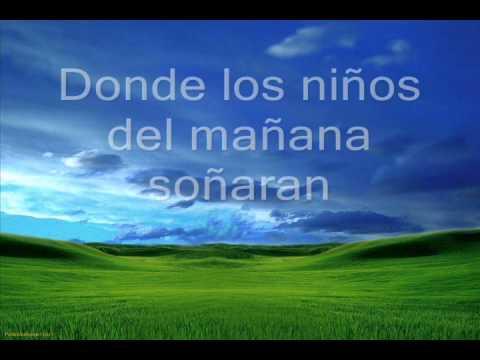 Scorpions - Wind of change(subtitulado al español)