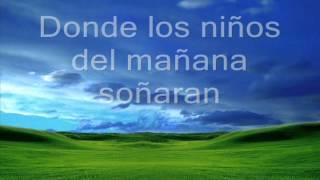 Download Scorpions - Wind of change(subtitulado al español) Mp3 and Videos