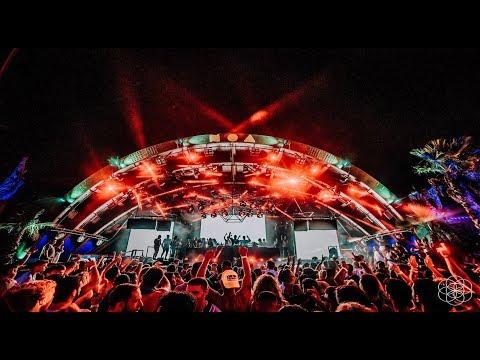 croatia-deep-&-vocal-house-session-august-2019