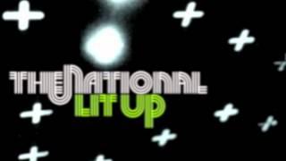 Play Lit Up (Remix)