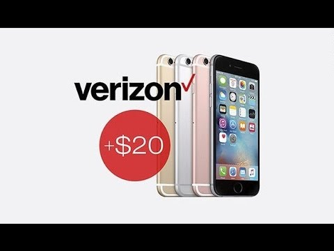 How To Upgrade On Verizon Grandfathered Unlimited Data And Keep The Monthly Price