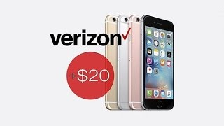 How Upgrade Verizon Grandfathered Unlimited Data And Keep Monthly Price