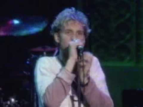 Alice in Chains - Would? live at Singles Party