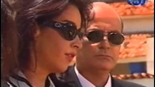 Королева сердец / Reina De Corazones 1998 Серия 106