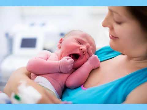 newborn shift assessment
