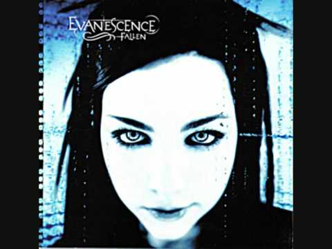 Evanescence - Going Under - Official Instrumental