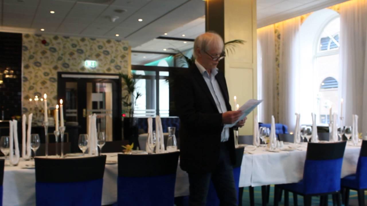 Christian Beck: Et pedagogisk eksperiment. Norsk hjemmeundervisning gjennom 20 år