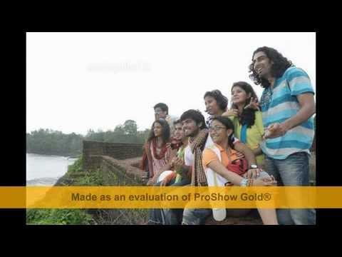 Vazhkai Oru Tamil Movie Inidhu Inidhu Song Youtube