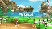 Az otthoni edzés csimborasszója - Wii Fit Plus teszt - PC World